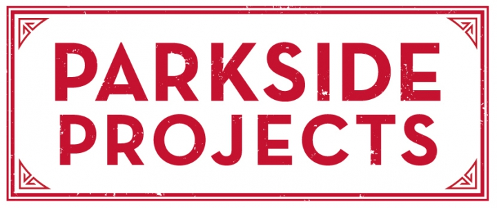 ps_projects_logo_red_300