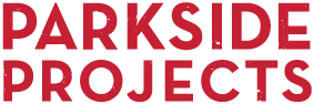 Parkside Projects